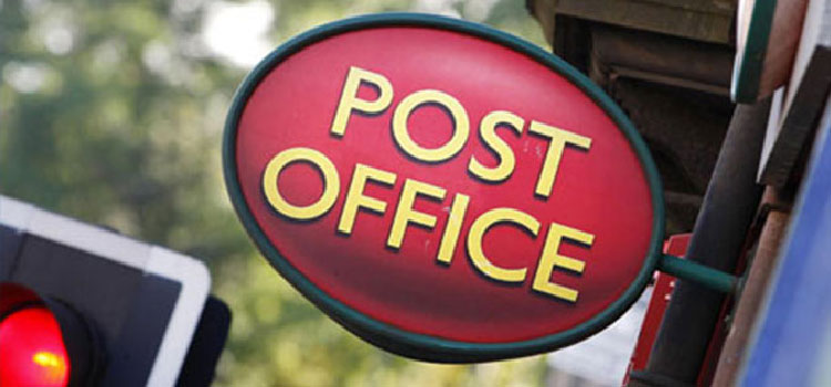 Post Office Workers Win Right to Keep Weekly Pay